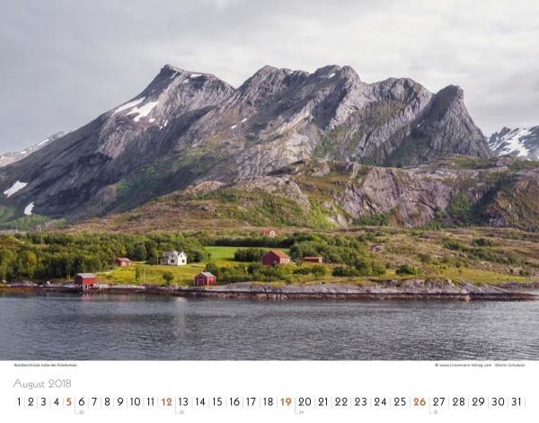 Calendar Norway : Calendar norway